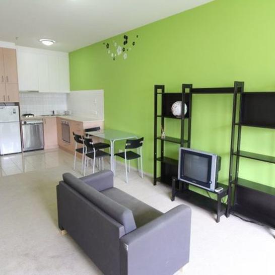 1212/250 Elizabeth Street, Melbourne 3000, VIC Apartment Photo