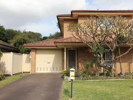 40A Wellwood Avenue, Moorebank 2170, NSW House Photo
