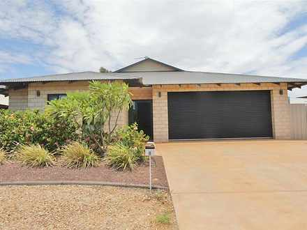 8 Treetop Crescent, Nickol 6714, WA House Photo