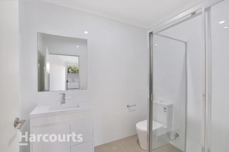 22/24-26 Tyler Street, Campbelltown 2560, NSW Apartment Photo