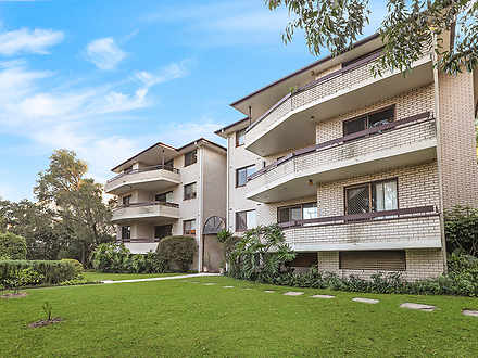 9/164 Hampden Road, Artarmon 2064, NSW Unit Photo