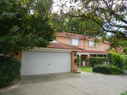 45 John Tebbutt Place, Richmond 2753, NSW House Photo