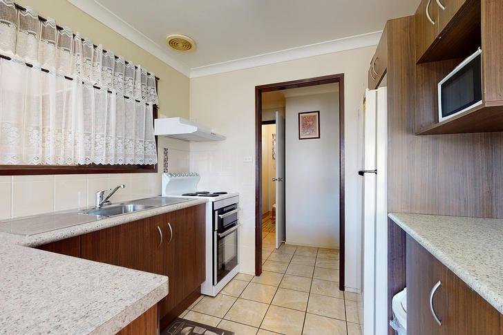 2/294 Farm Street, Kawana 4701, QLD Apartment Photo
