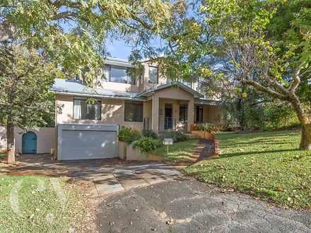 7 Barnsley Road, Mount Claremont 6010, WA House Photo