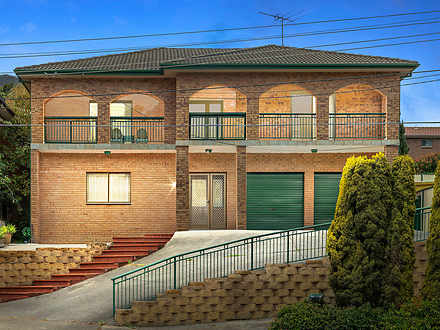 369A Bexley Road, Bexley 2207, NSW House Photo