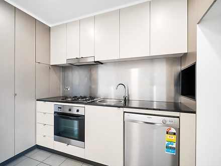 239/3 Queen Street, Rosebery 2018, NSW Apartment Photo