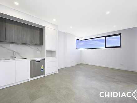 45/9-13 Goulburn Street, Liverpool 2170, NSW Apartment Photo