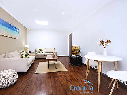 9/20 Hill Street, Woolooware 2230, NSW Apartment Photo