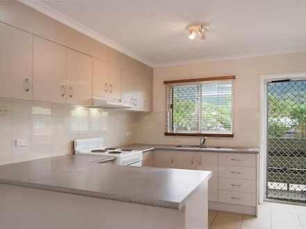 14/20-22 Girralong Street, Woree 4868, QLD Unit Photo