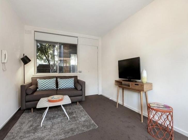 8/10 Bosisto Street, Richmond 3121, VIC Apartment Photo