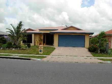 14 Victor Avenue, Glenella 4740, QLD House Photo
