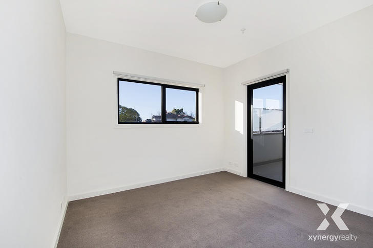 10/75 Lillimur Street, Ormond 3204, VIC Apartment Photo