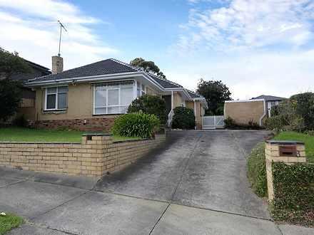 8 Smyth Street, Mount Waverley 3149, VIC House Photo