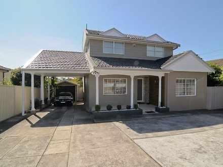 140 Burnett Street, Merrylands 2160, NSW House Photo