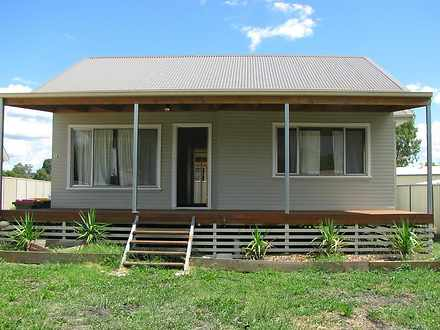 1A Oak Place, Inverell 2360, NSW House Photo