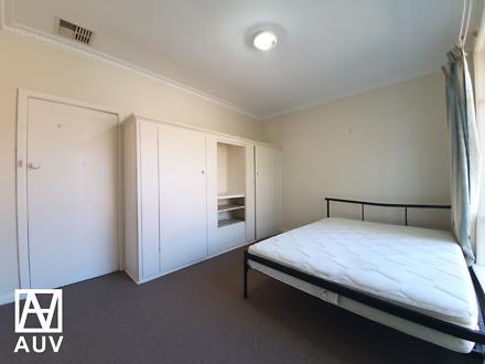 14 rotherwood bedroom 3 1 1619582642 thumbnail