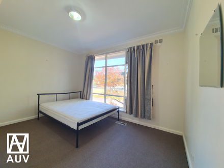 14 rotherwood bedroom 3 1619582647 thumbnail
