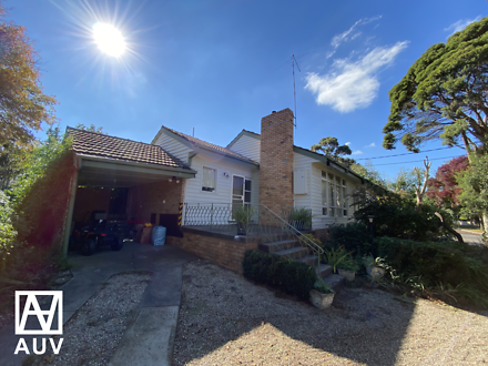 14 Rotherwood Drive, Malvern East 3145, VIC House Photo