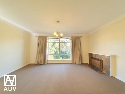 14 rotherwood living room 1619582654 thumbnail