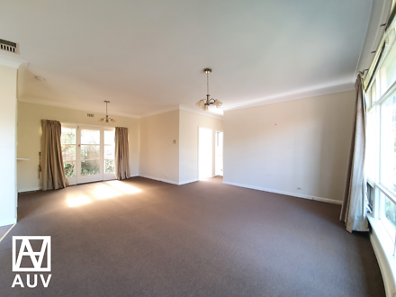 14 rotherwood living room 2 1619582654 thumbnail