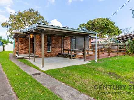 34 Wills Street, Swansea 2281, NSW House Photo