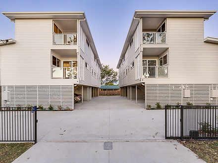 4/16 Beatty Road, Rocklea 4106, QLD Studio Photo