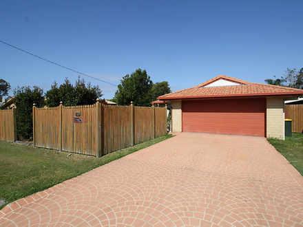 28 Limpus Street, Urangan 4655, QLD House Photo