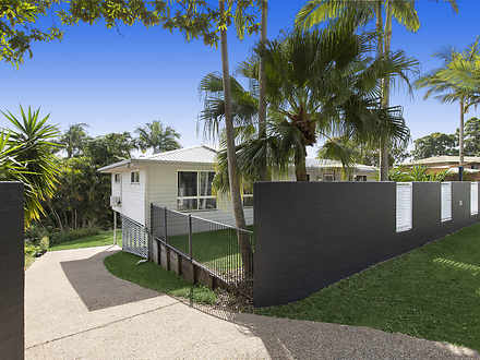 11 Jarrah Road, Buderim 4556, QLD House Photo