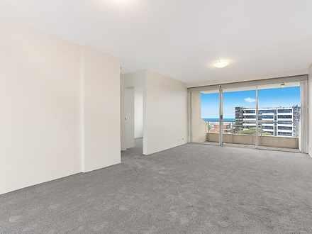 32/40 Penkivil Street, Bondi 2026, NSW Apartment Photo