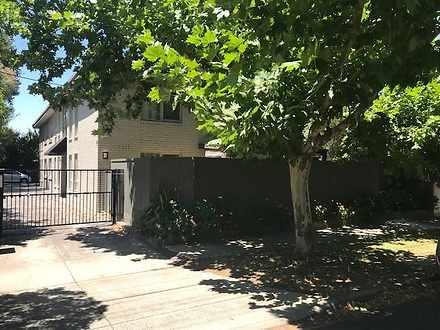 5/19 Rathmines Street, Fairfield 3078, VIC Apartment Photo