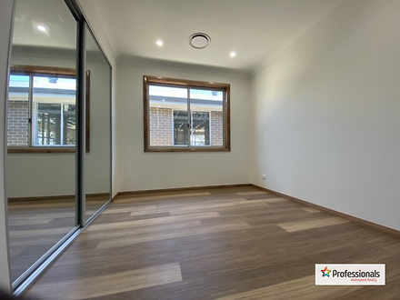 8 Dortmund Crescent, Marsden Park 2765, NSW House Photo