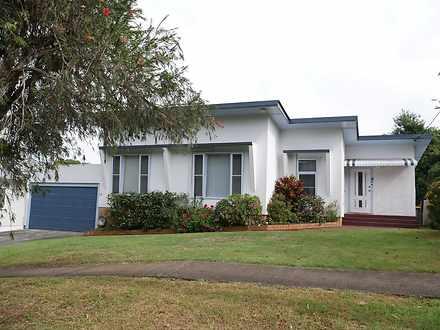 69 Invercauld Road, Goonellabah 2480, NSW House Photo