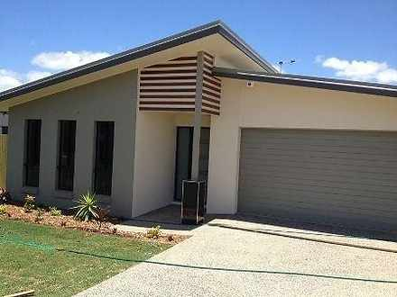 3 Vezzoli Court, Walkerston 4751, QLD House Photo