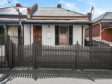 1/345 Argyle Street, North Hobart 7000, TAS House Photo
