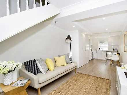 9/646 King Street, Erskineville 2043, NSW Apartment Photo