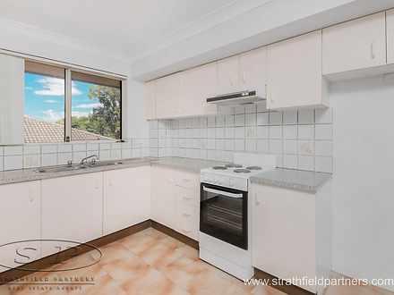 8/120 Railway Street, Granville 2142, NSW Unit Photo