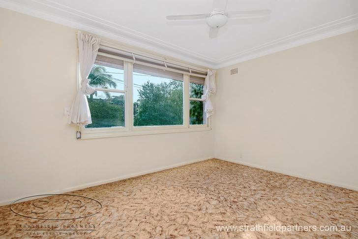 1 Esplin Street, Strathfield 2135, NSW House Photo