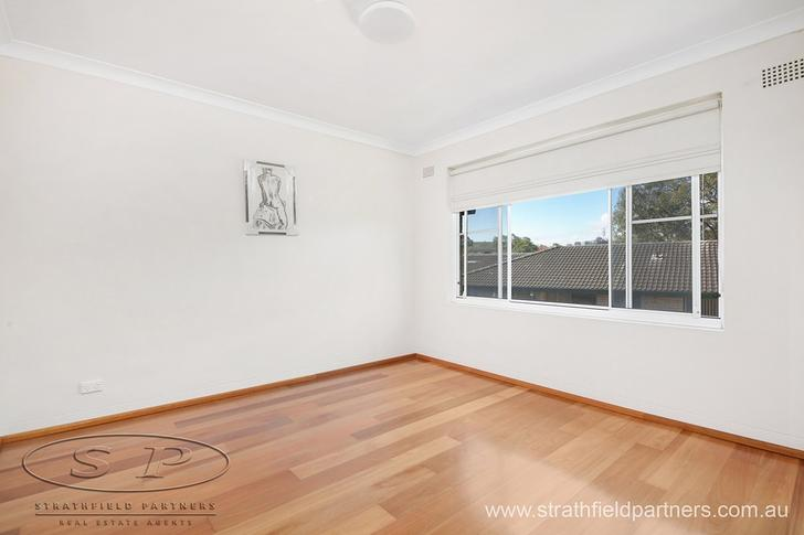 9/1A Belmont Street, Wollstonecraft 2065, NSW Apartment Photo