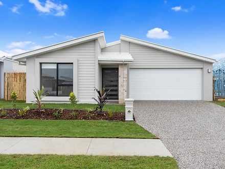 12 Charlotte Street, Caboolture South 4510, QLD House Photo