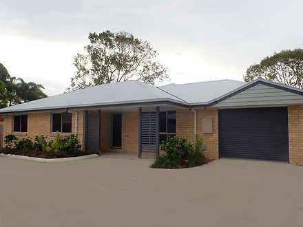 2/34 Rae Street, East Mackay 4740, QLD House Photo