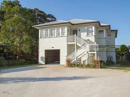 8 Chinderah Road, Chinderah 2487, NSW House Photo