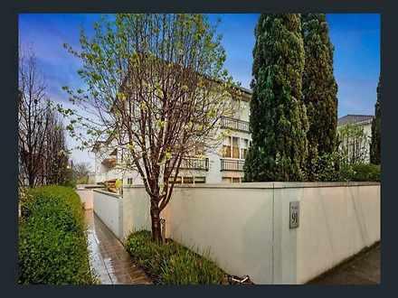 9/91 Mathoura Road, Toorak 3142, VIC Apartment Photo