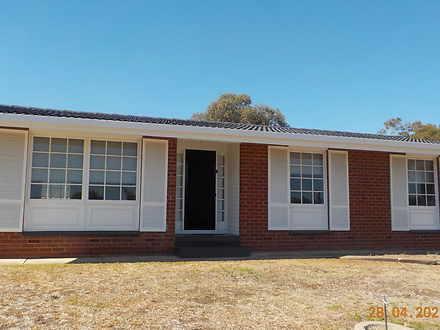 15 Chatswood Grove, Newton 5074, SA House Photo