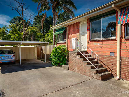 2/33 Royalden Close, Boronia 3155, VIC Unit Photo