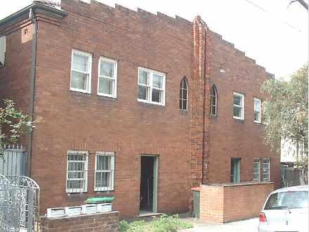 4/7 Merton Street, Stanmore 2048, NSW Apartment Photo