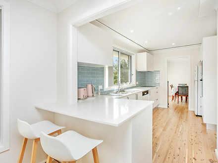 13 Westmeath Avenue, Killarney Heights 2087, NSW House Photo