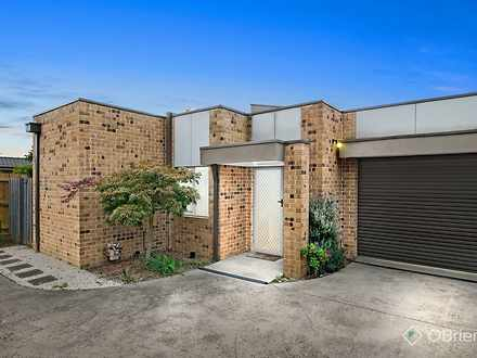 7/24-28 Stud Road, Bayswater 3153, VIC Unit Photo