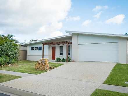 106 Bluff Road, Emerald Beach 2456, NSW House Photo