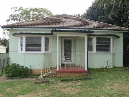 26 Oxford Street, Blacktown 2148, NSW House Photo