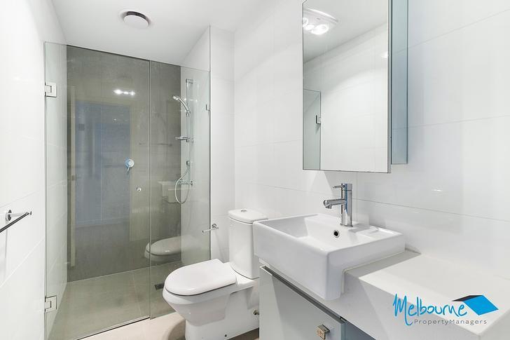 G12/1011 Toorak Road, Camberwell 3124, VIC Apartment Photo